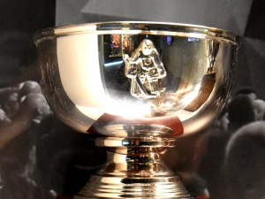 jennings-trophy